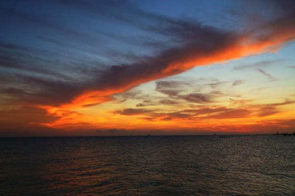 IMG_0843 Sunset