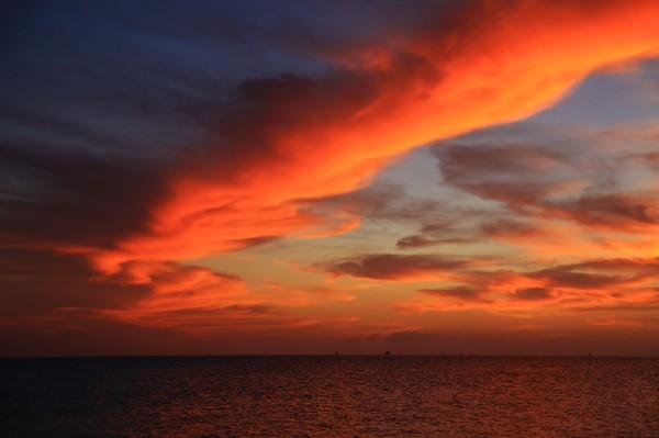 IMG_0851 KW Sunset