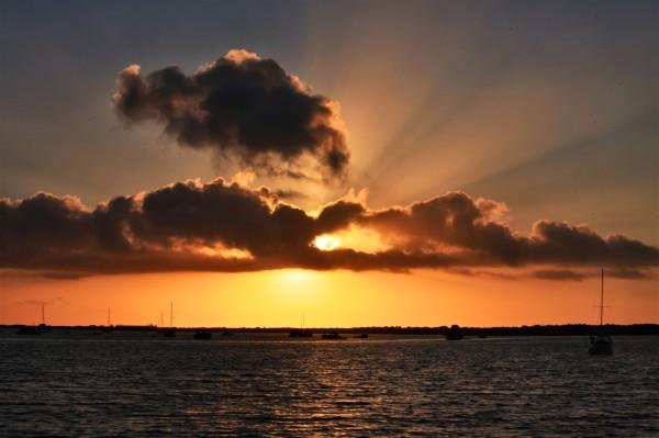 IMG_0875 Sunrise