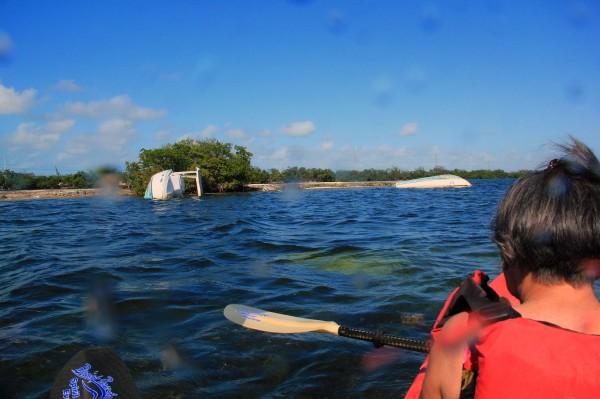 IMG_6583 key kayak