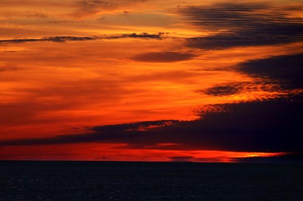 IMG_1130 sunset