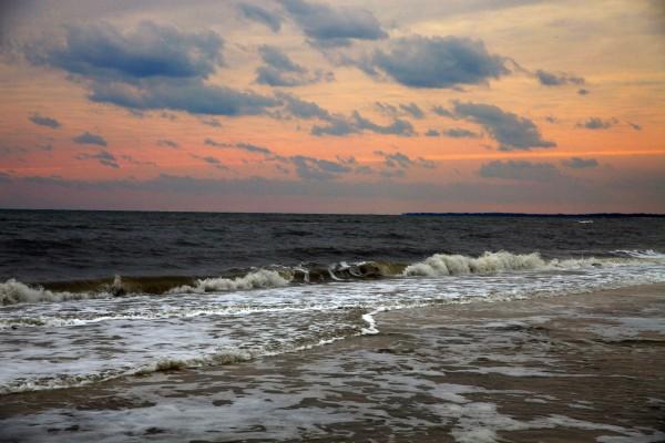 st joe beach IMG_1148