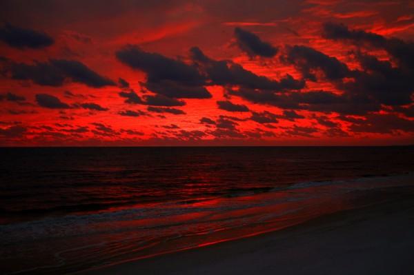 st joe sunset IMG_1166