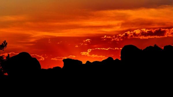 027 Sunset Day 11
