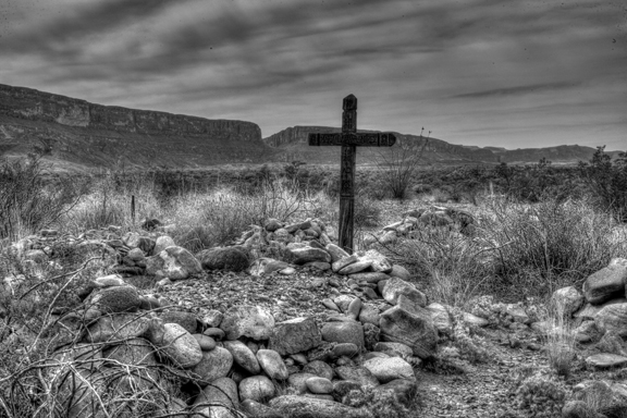 2 Grave