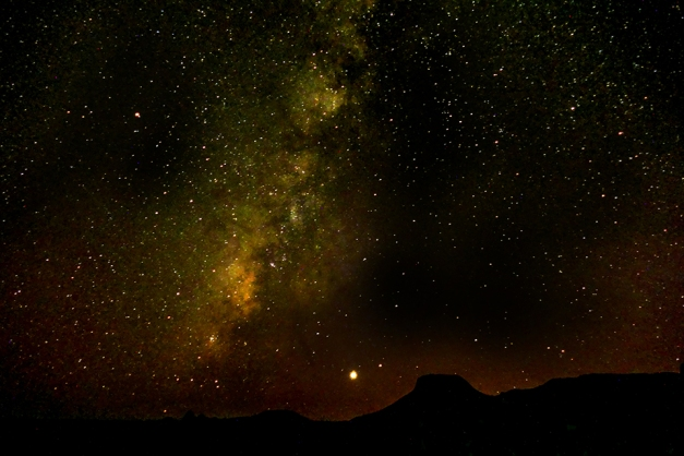 p1050017_bob-stars-contrast