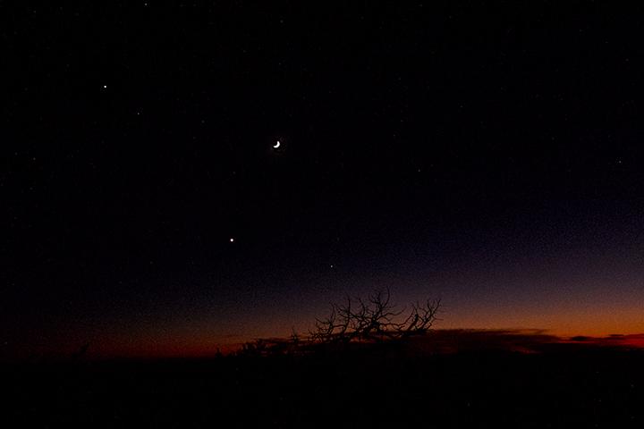 P1080324 Sunset South Rim