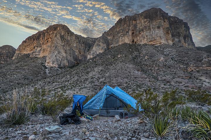 P1100523 Tent