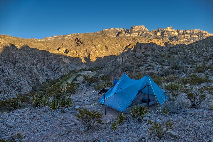 P1100525 Tent