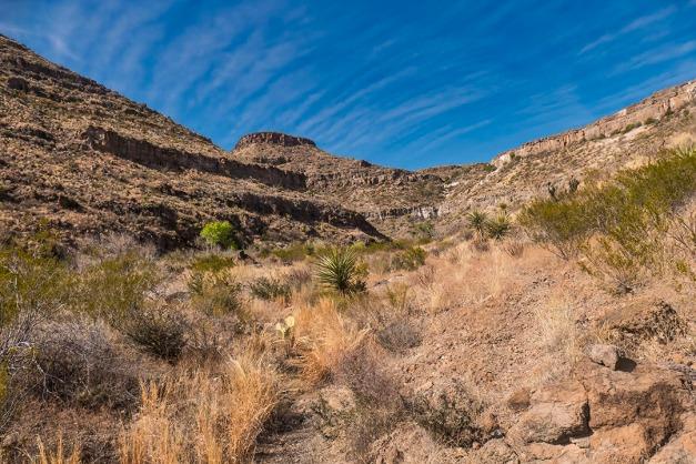 P1100823 Chorro Canyon