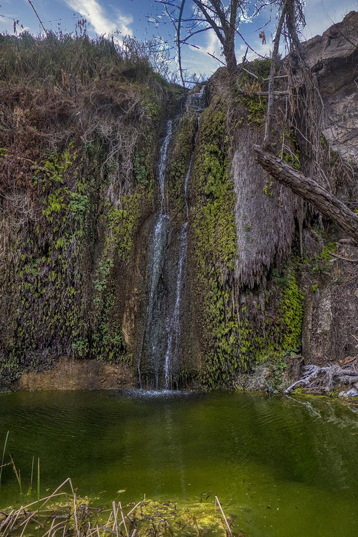 P1100851 madrid falls