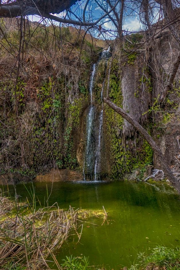 P1100857 madrid falls