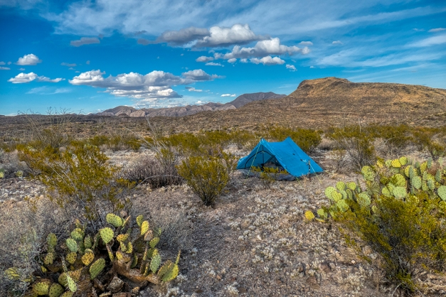 P1100953 tent camp