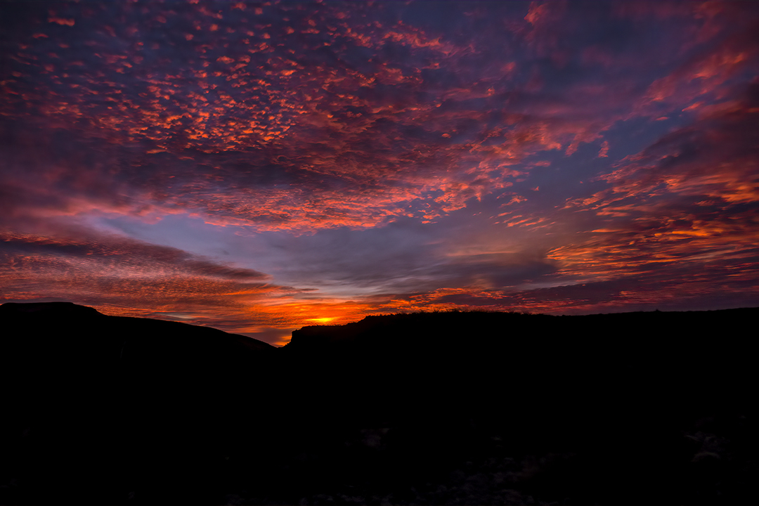P1110027 sunrise