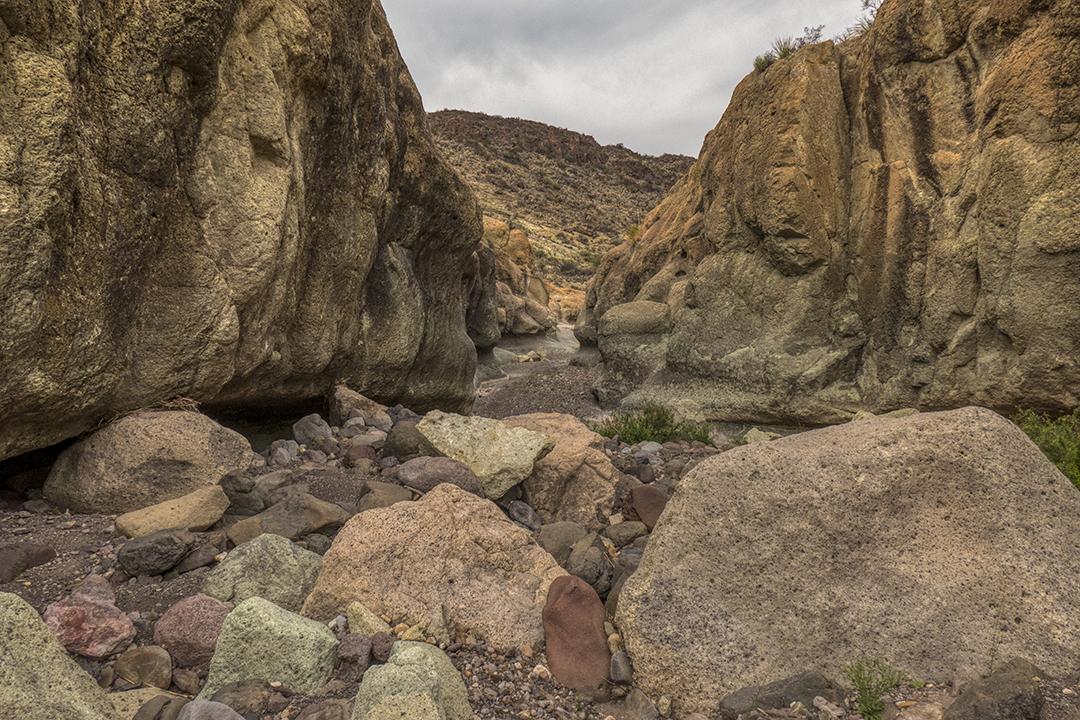 P1110276 lava canyon